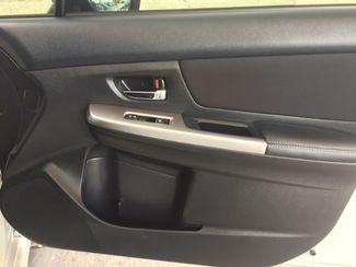 2016 Subaru Impreza 2.0i Sport Premium LINDON, UT 21