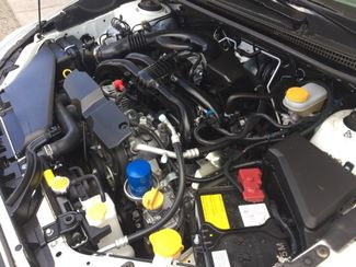 2016 Subaru Impreza 2.0i Sport Premium LINDON, UT 24