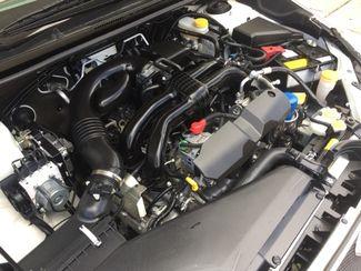 2016 Subaru Impreza 2.0i Sport Premium LINDON, UT 26