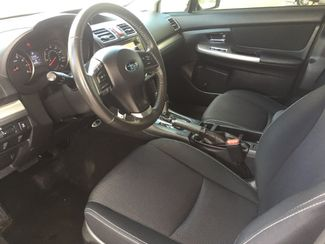 2016 Subaru Impreza 2.0i Sport Premium LINDON, UT 8