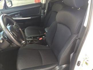 2016 Subaru Impreza 2.0i Sport Premium LINDON, UT 9
