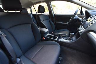 2016 Subaru Impreza 2.0i Sport Premium Naugatuck, Connecticut 10