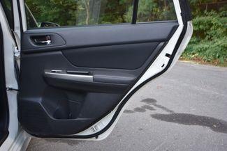 2016 Subaru Impreza 2.0i Sport Premium Naugatuck, Connecticut 11