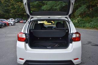 2016 Subaru Impreza 2.0i Sport Premium Naugatuck, Connecticut 12