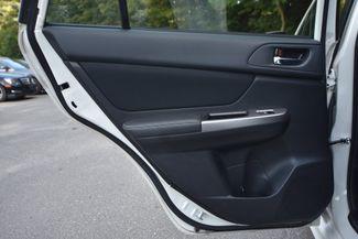 2016 Subaru Impreza 2.0i Sport Premium Naugatuck, Connecticut 13