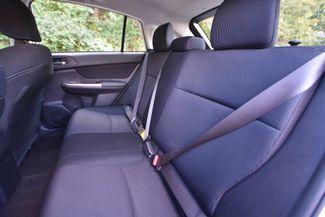 2016 Subaru Impreza 2.0i Sport Premium Naugatuck, Connecticut 14