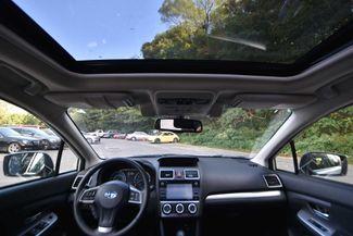 2016 Subaru Impreza 2.0i Sport Premium Naugatuck, Connecticut 15