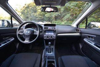 2016 Subaru Impreza 2.0i Sport Premium Naugatuck, Connecticut 16