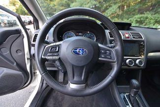2016 Subaru Impreza 2.0i Sport Premium Naugatuck, Connecticut 18