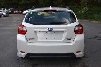 2016 Subaru Impreza 2.0i Sport Premium Naugatuck, Connecticut 3