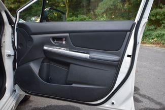 2016 Subaru Impreza 2.0i Sport Premium Naugatuck, Connecticut 8