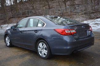 2016 Subaru Legacy 2.5i Naugatuck, Connecticut 2