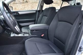 2016 Subaru Legacy 2.5i Premium Naugatuck, Connecticut 16