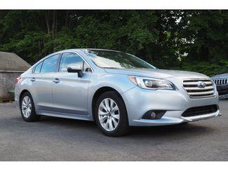 2016 Subaru Legacy 2.5i Premium | Whitman, Massachusetts | Martin's Pre-Owned-[ 2 ]