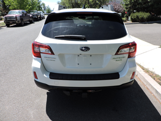 2016 Subaru Outback 3.6R Limited Only 4K Miles! Bend, Oregon 2