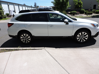 2016 Subaru Outback 3.6R Limited Only 4K Miles! Bend, Oregon 3