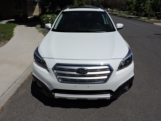 2016 Subaru Outback 3.6R Limited Only 4K Miles! Bend, Oregon 4