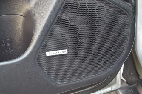 2016 Subaru Outback 2.5i Limited | Bountiful, UT | Antion Auto in Bountiful, UT