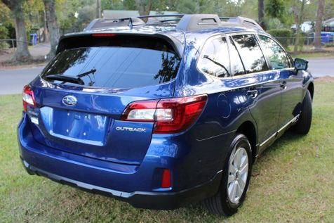 2016 Subaru Outback 2.5i Premium | Charleston, SC | Charleston Auto Sales in Charleston, SC