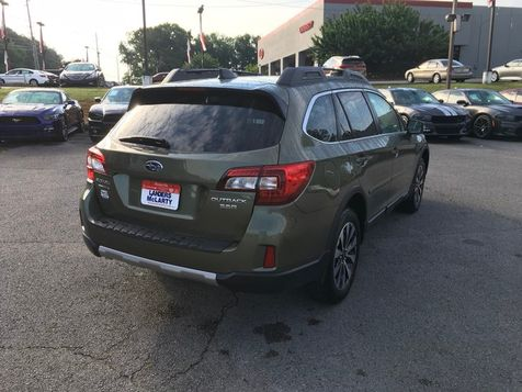 2016 Subaru Outback 3.6R Limited | Huntsville, Alabama | Landers Mclarty DCJ & Subaru in Huntsville, Alabama