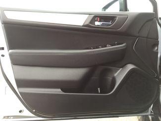 2016 Subaru Outback 2.5i Premium LINDON, UT 11