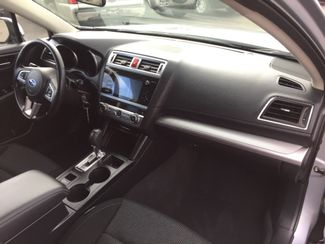 2016 Subaru Outback 2.5i Premium LINDON, UT 16