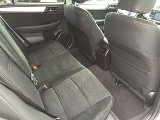 2016 Subaru Outback 2.5i Premium LINDON, UT 19