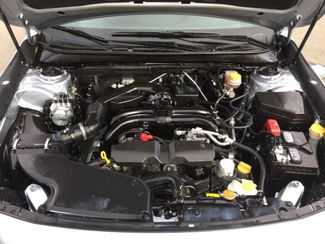 2016 Subaru Outback 2.5i Premium LINDON, UT 23