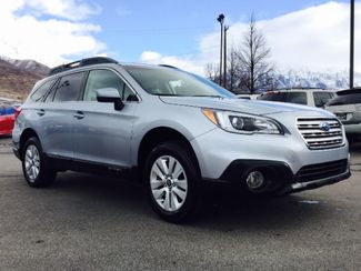 2016 Subaru Outback 2.5i Premium LINDON, UT 4