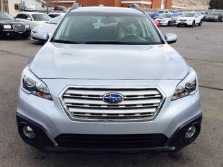2016 Subaru Outback 2.5i Premium LINDON, UT 6