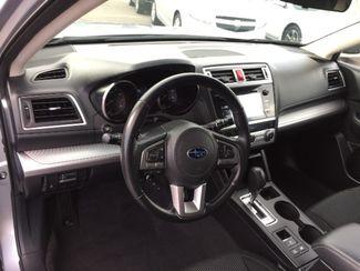 2016 Subaru Outback 2.5i Premium LINDON, UT 8