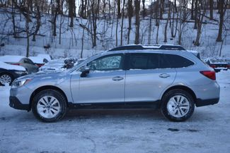 2016 Subaru Outback 2.5i Premium Naugatuck, Connecticut 1