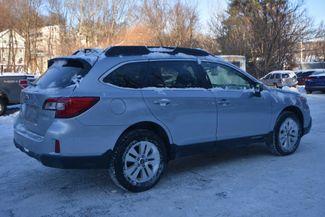 2016 Subaru Outback 2.5i Premium Naugatuck, Connecticut 3