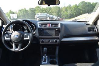 2016 Subaru Outback 2.5i Premium Naugatuck, Connecticut 14
