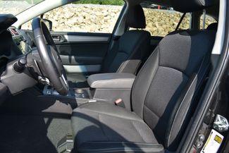 2016 Subaru Outback 2.5i Premium Naugatuck, Connecticut 18