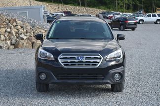 2016 Subaru Outback 2.5i Premium Naugatuck, Connecticut 7