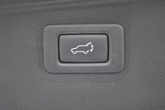 2016 Subaru Outback 2.5i Premium Richmond Hill, New York 10