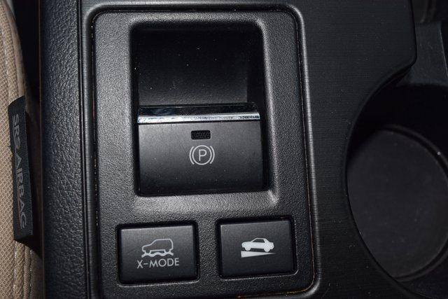 2016 Subaru Outback 2.5i Premium Richmond Hill, New York 20