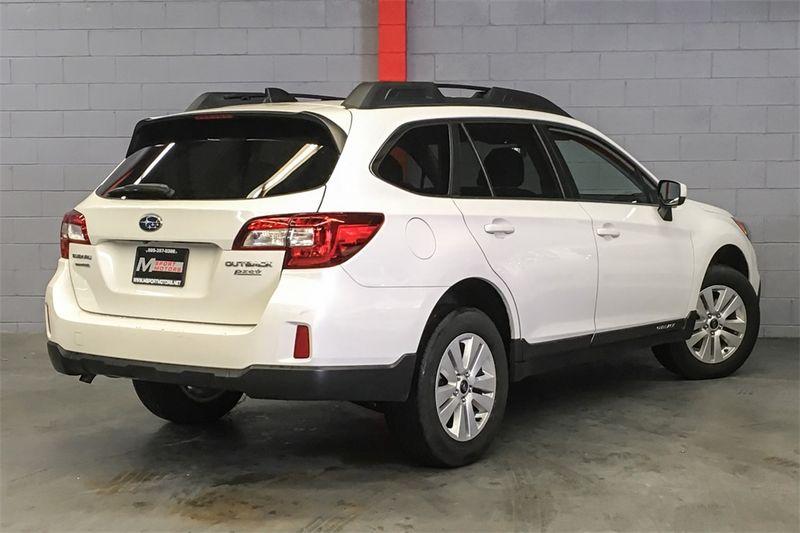 2016 Subaru Outback 25i Premium  city CA  M Sport Motors  in Walnut Creek, CA