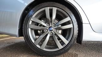 2016 Subaru WRX Premium in Lubbock, Texas