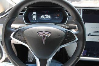 2016 Tesla Model S P90D  city CA  Orange Empire Auto Center  in Orange, CA
