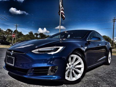 2016 Tesla Model S 60 in , Florida