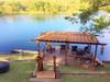 2016 Texoma Time LAKE HOUSE - WATER FRONT VACATION RENTAL - GOLF - FISHING - SKIING RedLineMuscleCars.com, Oklahoma