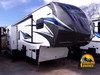 2016 Thor Voltage 3305 Piedmont, South Carolina
