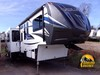 2016 Thor Voltage 4105 Piedmont, South Carolina