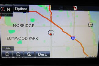 2016 Toyota 4Runner SR5 W/ NAVIGATION SYSTEM/ BACK UP CAM Chicago, Illinois 10