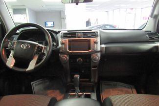2016 Toyota 4Runner SR5 W/ NAVIGATION SYSTEM/ BACK UP CAM Chicago, Illinois 15