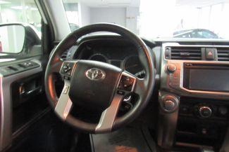 2016 Toyota 4Runner SR5 W/ NAVIGATION SYSTEM/ BACK UP CAM Chicago, Illinois 16