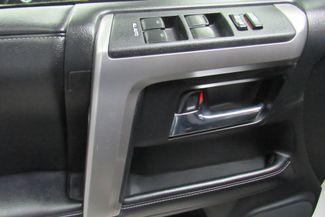 2016 Toyota 4Runner SR5 W/ NAVIGATION SYSTEM/ BACK UP CAM Chicago, Illinois 18