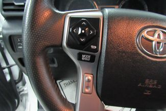 2016 Toyota 4Runner SR5 W/ NAVIGATION SYSTEM/ BACK UP CAM Chicago, Illinois 19